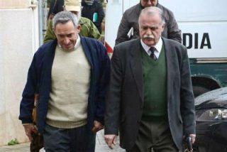 La Iglesia de Mallorca expulsa al cura de Picafort acusado de pederastia