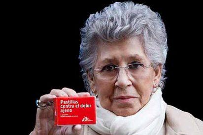Pilar Bardem, hospitalizada tras la crisis del ERE anunciado y abortado