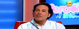 Pipi Estrada vuelve a la carga: Machaca a Terelu, cuestiona la 'depresión' de Kiko Hernández y explica por qué no fichó por 'Sálvame'