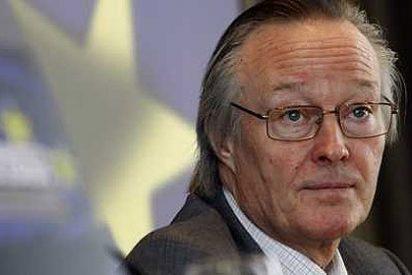 "Josep Piqué: ""Nos quedan 3 o 4 años para salir de la crisis en España"""