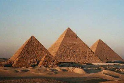 Egipto quiere alquilar las pirámides para lograr ingresos astronómicos y reactivar la economía