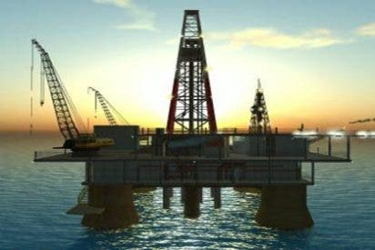 El Consell de Ibiza alerta del peligro que conllevan las prospecciones petrolíferas