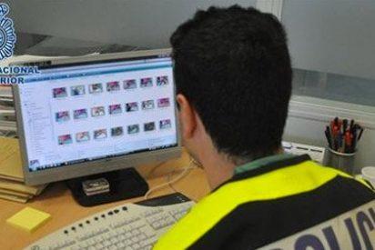 Cae una red que estafó 300.000 euros a usuarios de banca online