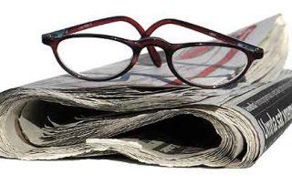 Los periodistas son los profesionales peor valorados de la sociedad española