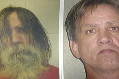 Se 'olvidaron' de sacar de una celda durante casi dos años a un hombre que fue detenido por conducir borracho