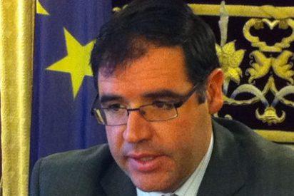 Las diputaciones de Cuenca y Guadalajara ensalzan el borrador del Plan