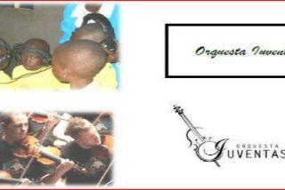 Concierto solidario para reconstruir los estudios de Radio Wa en Uganda