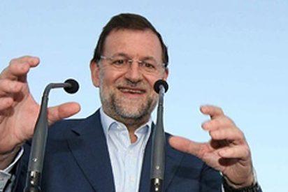 """¿Cómo vende Rajoy España al COI?: """"Buena gastronomía"""", """"buen clima"""" y """"tradición deportiva"""""""