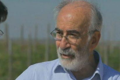 En la España de cinco millones de parados, a un emprendedor le cuesta hasta 40.000 euros en papeleo emprender una bodega en Cádiz