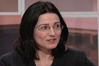 """Raquel Bouso: """"La compasión es sabiduría en acción"""""""