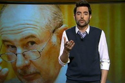 """""""Contratar a Rato es como empezar una relación con Ana Obregón, tiene experiencia, pero dura poco"""""""