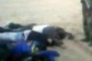 Un grupo islamista de Nigeria asesina a sangre fría a siete rehenes extranjeros