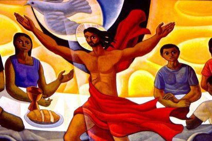Bienaventuranzas de la Resurrección