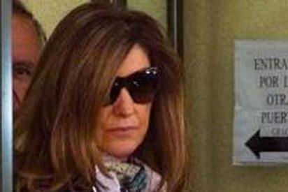 La mujer de Bárcenas ingresó 11 millones en un año sin tener trabajo alguno