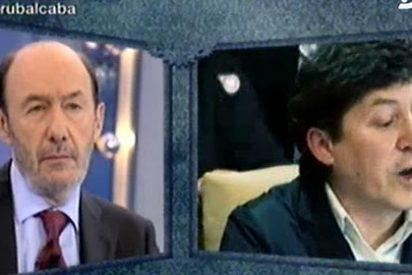 Las mentiras sobre Ponferrada y 'droga dura' en los debates de la televisión