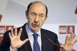El teorema de Ferraz: El PSOE es la distancia más corta entre España y Cataluña