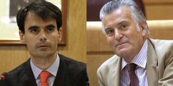 Ruz no le tiene miedo a Bárcenas y quiere saber hasta dónde llega la corrupción en el PP