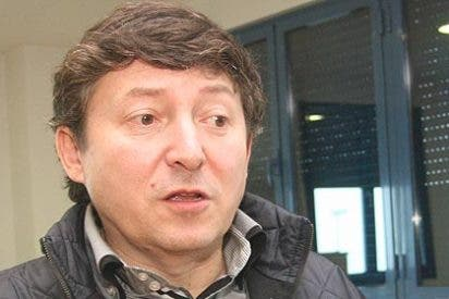 Ponferrada bien vale la baja del PSOE