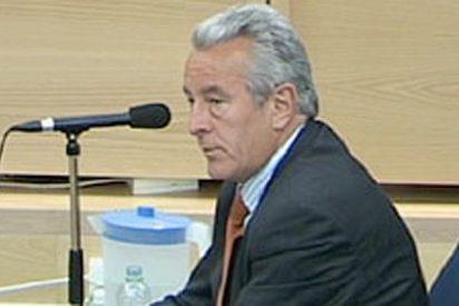 El Supremo confirma el archivo de la causa contra el exjefe de los TEDAX por el 11-M