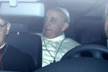 El nuevo estilo del Papa