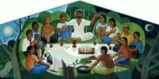 Una Iglesia en primera persona del plural