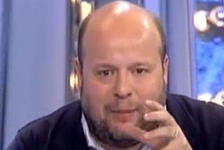 """Salvador Sostres: """"Los radares se ponen para proteger a la gente de su propia estupidez"""""""