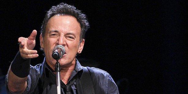 El 'Boss' vuelve a la carretera y saca recopilatorio de sus 40 años en el escenario