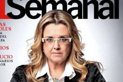 """Anna Tarrés: """"Yo no retiré a Gemma Mengual; se retiró ella"""""""