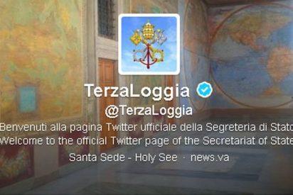 La Secretaria de Estado del Vaticano inaugura su Twitter
