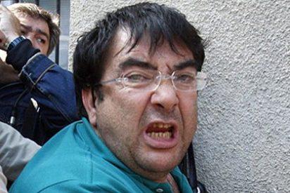 Muere Xabier López Peña 'Thierry', el exjefe de ETA que reventó la tregua de 2006