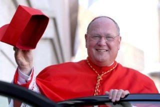 """Dolan: """"El próximo Papa realizará grandes cambios en la Iglesia"""""""