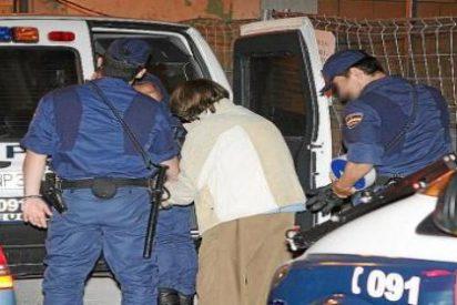 Los traficantes de La Soledad vendían coca a menores pertrechados en auténticos bunkers