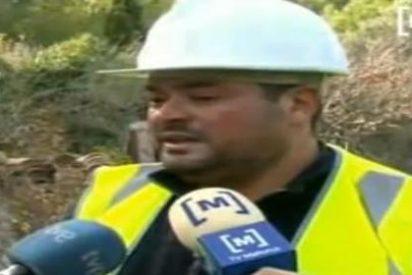 Rapapolvo al alcalde de Deià por no arreglar aún los terrenos de los chalés de Llucalcari