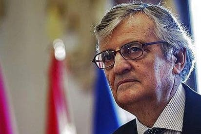 El fiscal Torres-Dulce dice que los 'papeles de Bárcenas' son investigación de Ruz