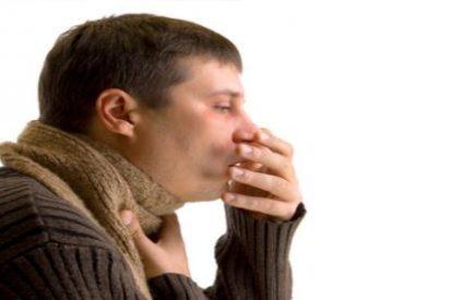 Baleares está a la cabeza nacional en casos de enfermos de tuberculosis y vamos a peor