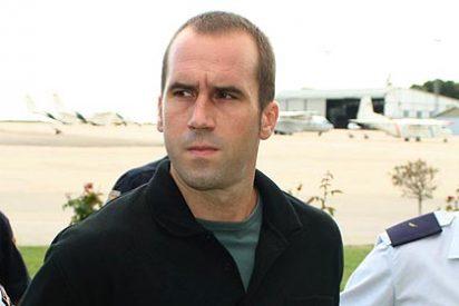 Francia condena a 20 años de cárcel a los tres últimos jefes de ETA