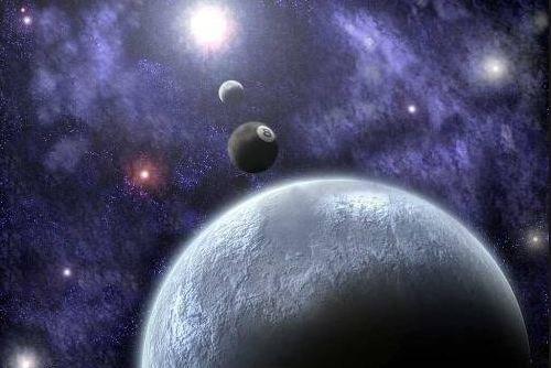 Ciencia y religion (y VII)