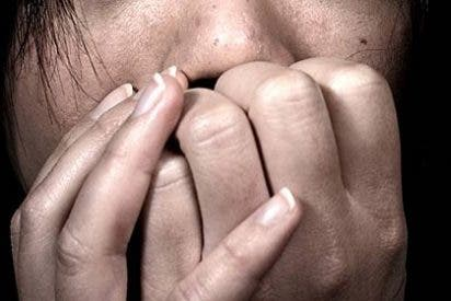 """El actual cura de Can Picafort dice que la niña violada """"ha tenido muchos compañeros"""""""