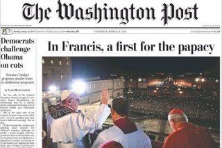 La edición digital del 'Washington Post' será de pago a partir de verano