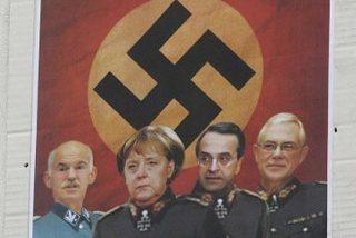 'Die Welt': La corrupción en España es comparable a una dictadura del Tercer Mundo