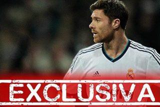 """Josep Pedrerol: """"Xabi Alonso prepara su 'punto de fuga' para irse del Real Madrid"""""""