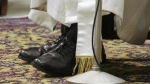 Signos, detalles y humor del Papa Francisco