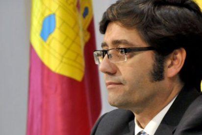 Sólo Castilla-La Mancha reduce su deuda en España: ¿será esto un brote verde?