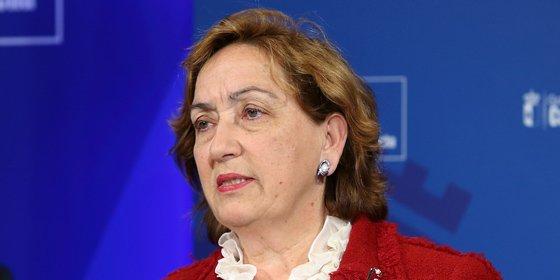El Gobierno regional culpa al PSOE de la paralización de la tubería manchega