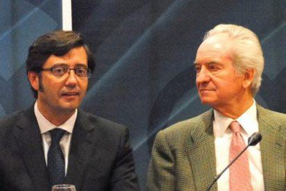 Castilla-La Mancha ahorra 4,5 millones gracias a la bajada de la prima de riesgo