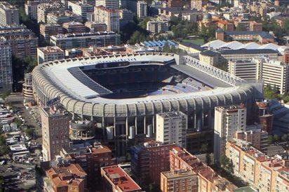 Bruselas investiga al Real Madrid por posibles ayudas públicas ilegales