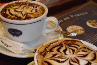 ¿Es usted adicta al café? Pues está de enhorabuena porque previene el cáncer de mama