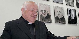 La Iglesia chilena asegura que el Vaticano apoyó a los perseguidos por Pinochet