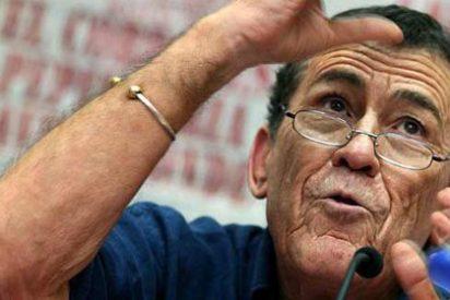 """Sánchez Dragó cuenta el día que bajó """"a la tierra de los muertos"""""""