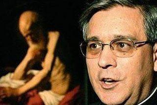 Ruiz-Mateos pagó al abad de Montserrat para que le ayudara con los nacionalistas en Cataluña
